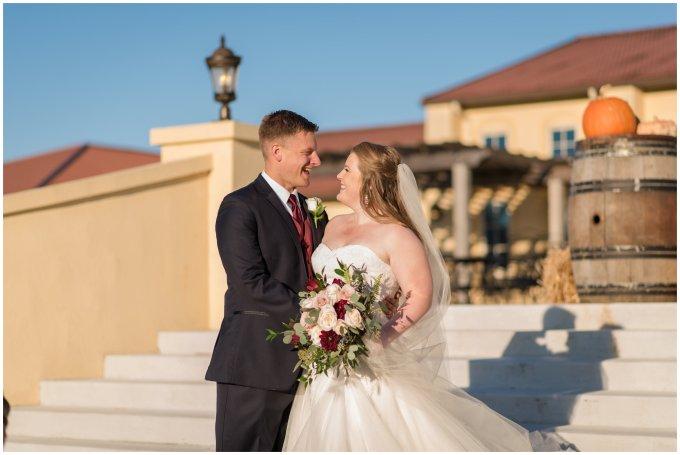 breaux-vineyard-purcellville-virginia-wedding_2708