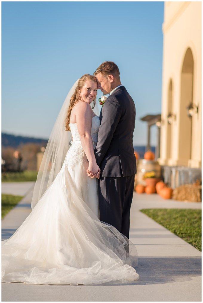breaux-vineyard-purcellville-virginia-wedding_2709