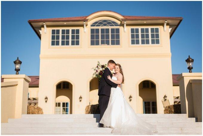 breaux-vineyard-purcellville-virginia-wedding_2710
