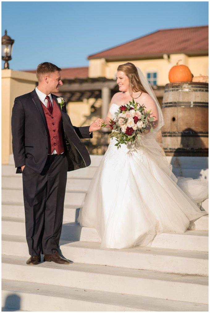 breaux-vineyard-purcellville-virginia-wedding_2711