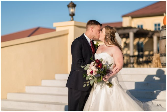 breaux-vineyard-purcellville-virginia-wedding_2712