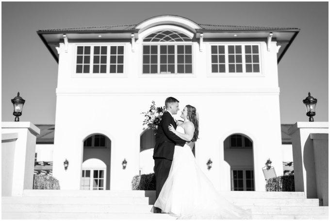 breaux-vineyard-purcellville-virginia-wedding_2713