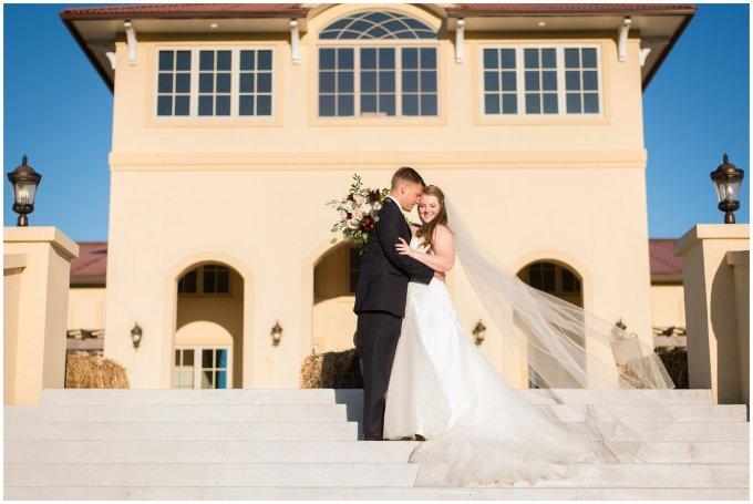 breaux-vineyard-purcellville-virginia-wedding_2715