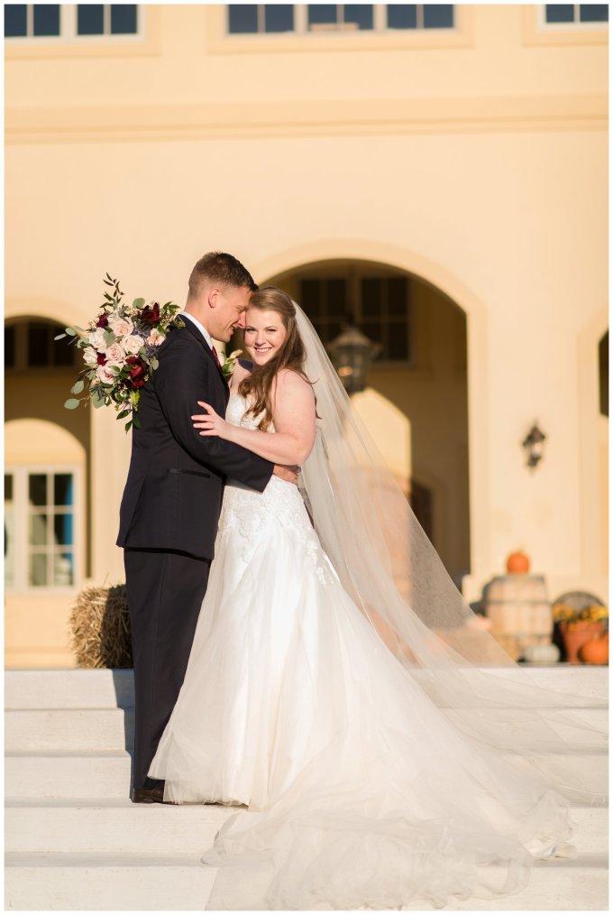breaux-vineyard-purcellville-virginia-wedding_2716