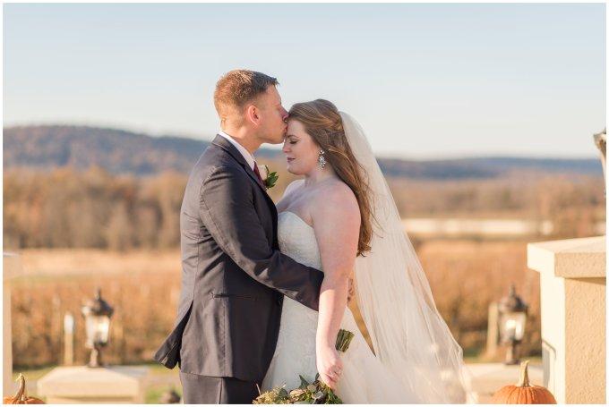breaux-vineyard-purcellville-virginia-wedding_2718