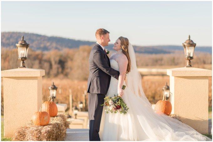 breaux-vineyard-purcellville-virginia-wedding_2720