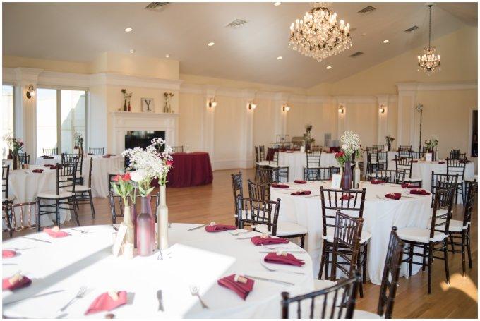 breaux-vineyard-purcellville-virginia-wedding_2721