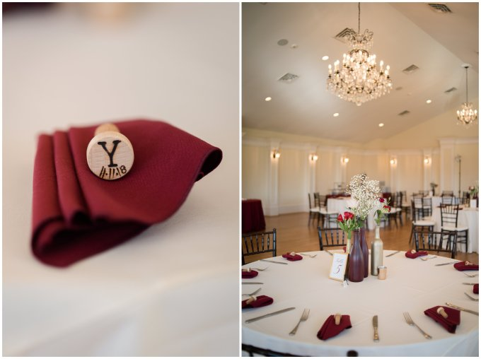 breaux-vineyard-purcellville-virginia-wedding_2722