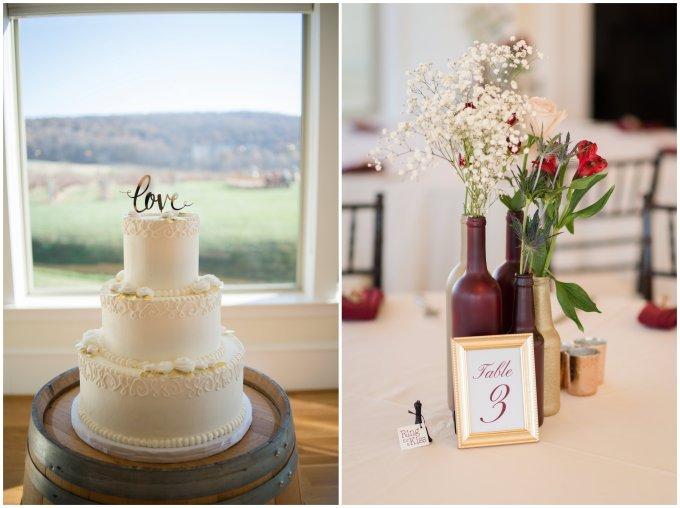 breaux-vineyard-purcellville-virginia-wedding_2723