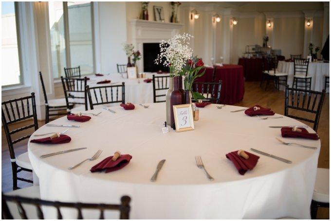 breaux-vineyard-purcellville-virginia-wedding_2724
