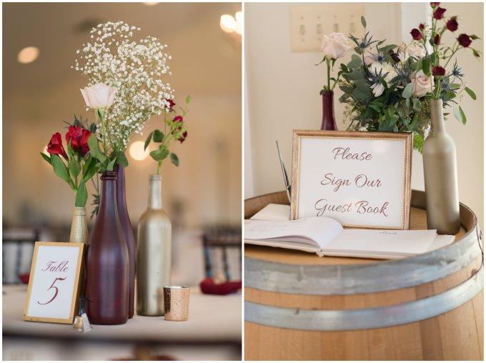 breaux-vineyard-purcellville-virginia-wedding_2725