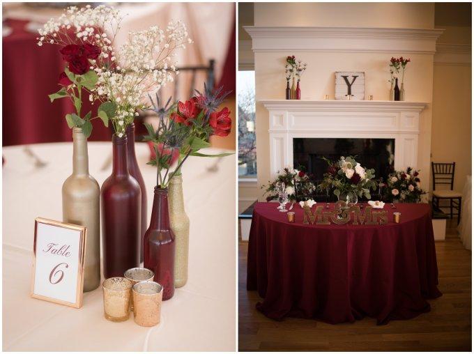 breaux-vineyard-purcellville-virginia-wedding_2726