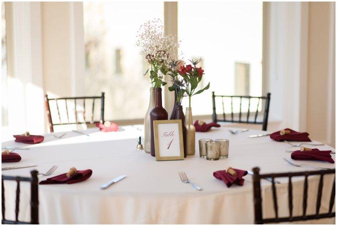 breaux-vineyard-purcellville-virginia-wedding_2727