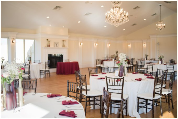 breaux-vineyard-purcellville-virginia-wedding_2729