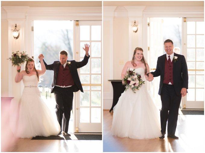 breaux-vineyard-purcellville-virginia-wedding_2731