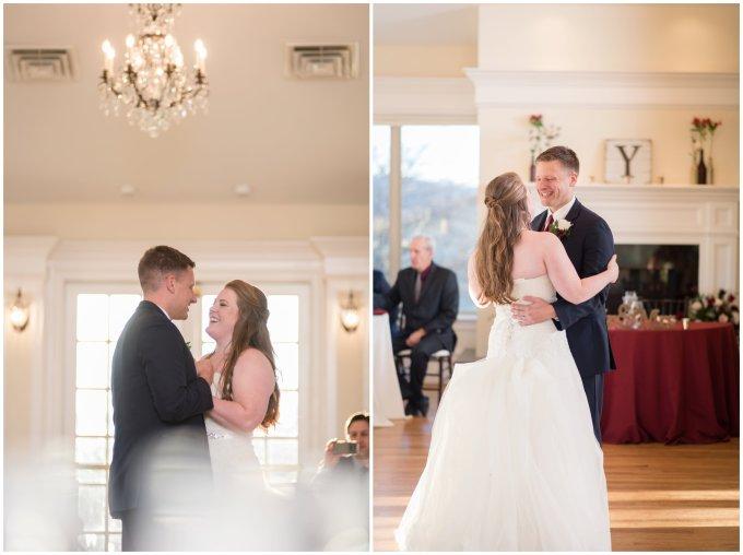 breaux-vineyard-purcellville-virginia-wedding_2733