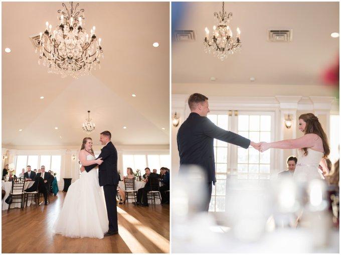 breaux-vineyard-purcellville-virginia-wedding_2735