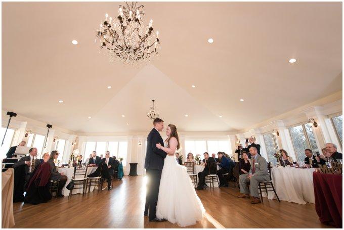 breaux-vineyard-purcellville-virginia-wedding_2737
