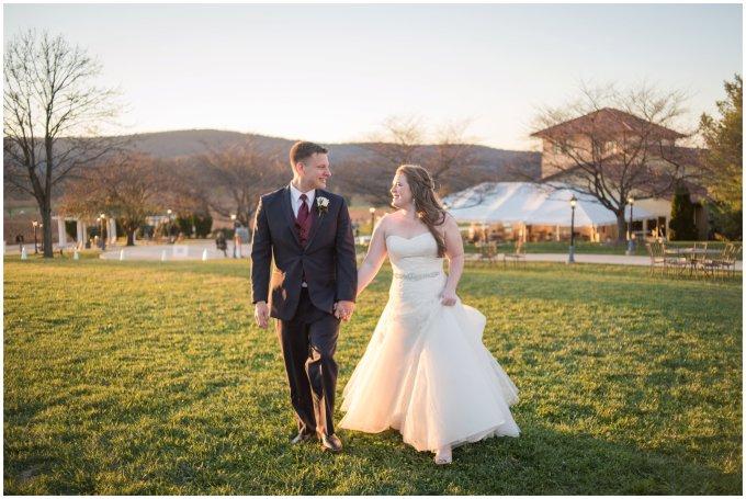 breaux-vineyard-purcellville-virginia-wedding_2739