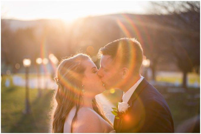 breaux-vineyard-purcellville-virginia-wedding_2740