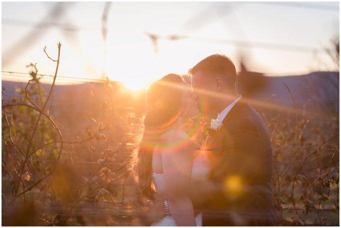 breaux-vineyard-purcellville-virginia-wedding_2746