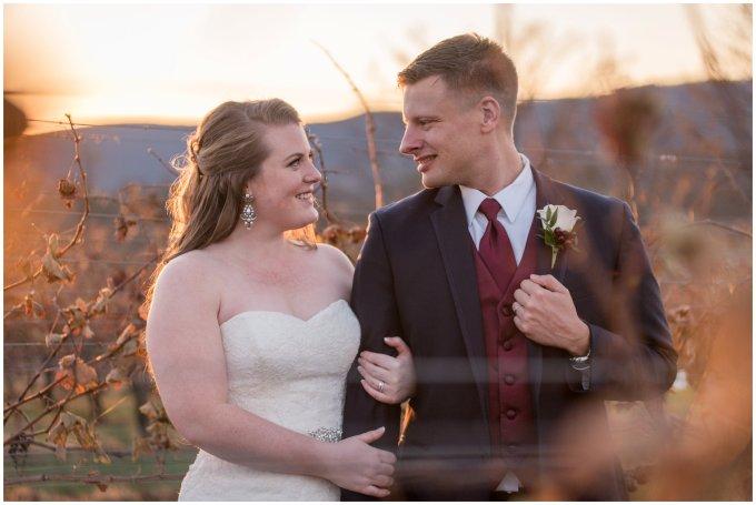 breaux-vineyard-purcellville-virginia-wedding_2747