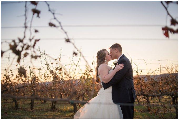 breaux-vineyard-purcellville-virginia-wedding_2748