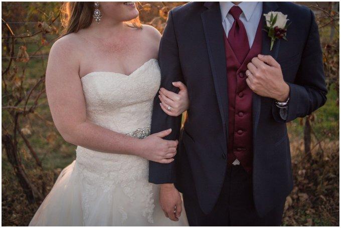 breaux-vineyard-purcellville-virginia-wedding_2749