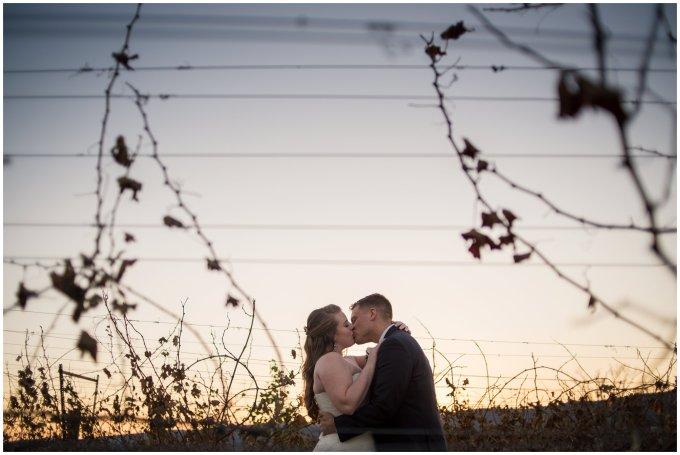 breaux-vineyard-purcellville-virginia-wedding_2750