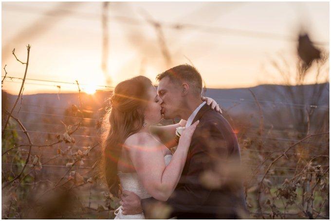 breaux-vineyard-purcellville-virginia-wedding_2751