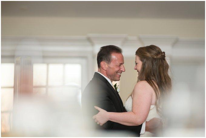 breaux-vineyard-purcellville-virginia-wedding_2753