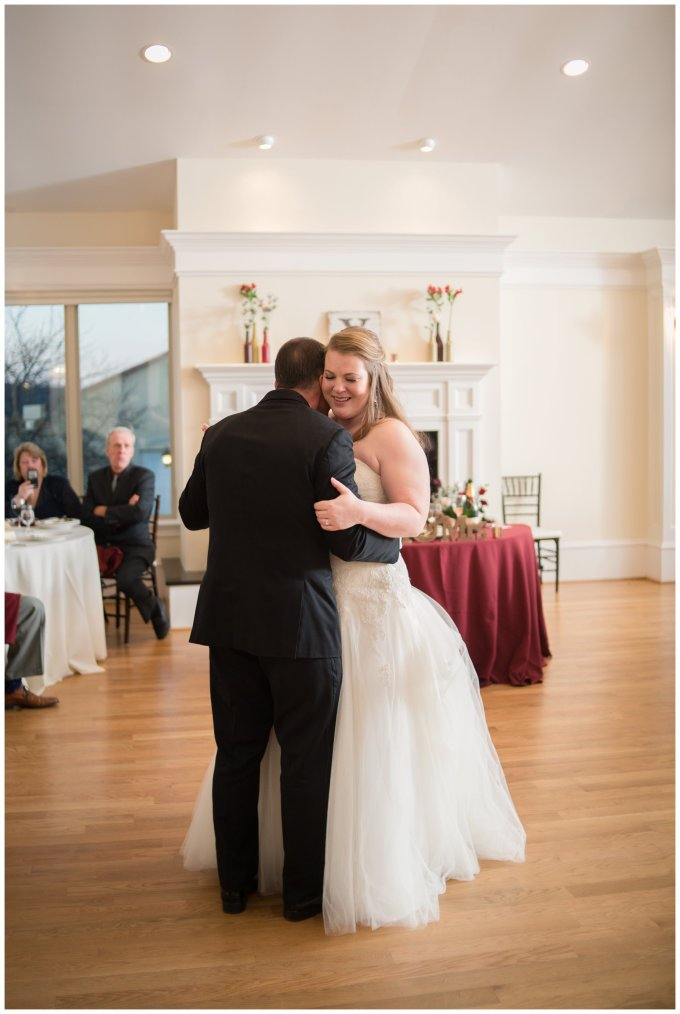 breaux-vineyard-purcellville-virginia-wedding_2754