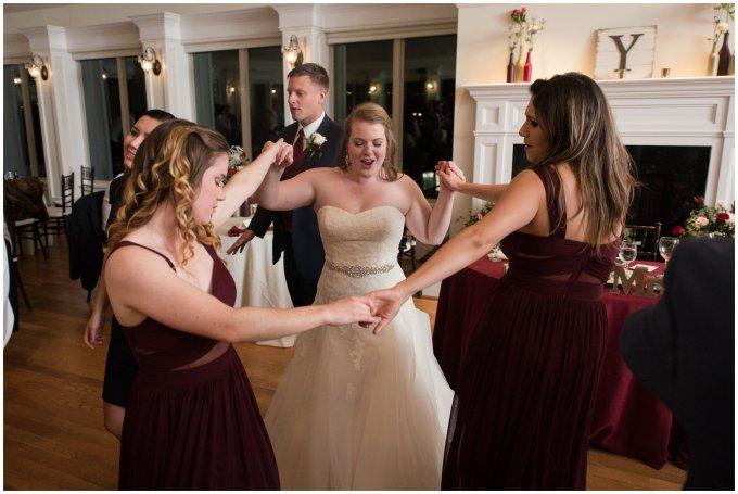 breaux-vineyard-purcellville-virginia-wedding_2758