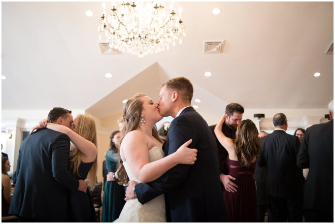 breaux-vineyard-purcellville-virginia-wedding_2763