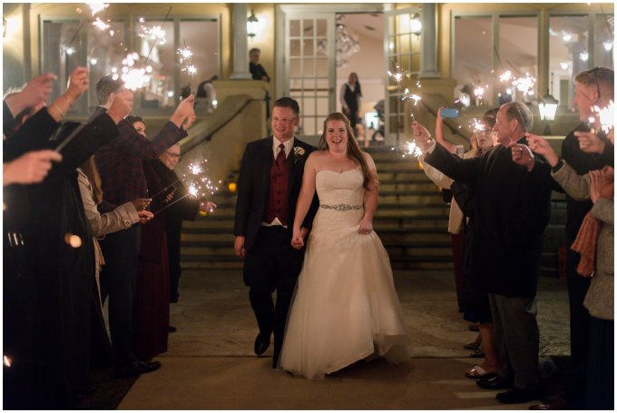 breaux-vineyard-purcellville-virginia-wedding_2764