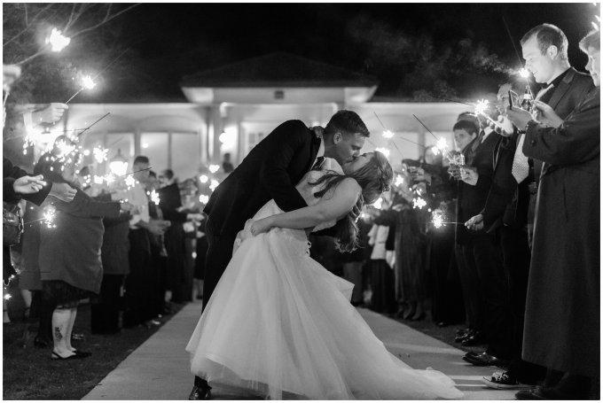 breaux-vineyard-purcellville-virginia-wedding_2767