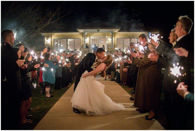 breaux-vineyard-purcellville-virginia-wedding_2768