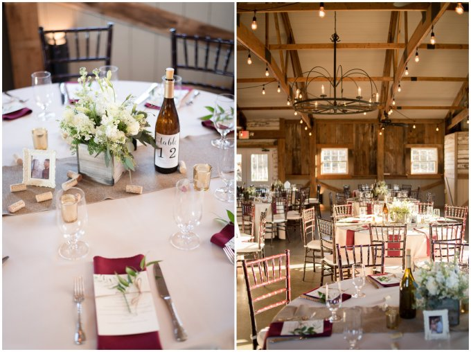 new-kent-winery-vineyard-estate-virginia-wedding_2552