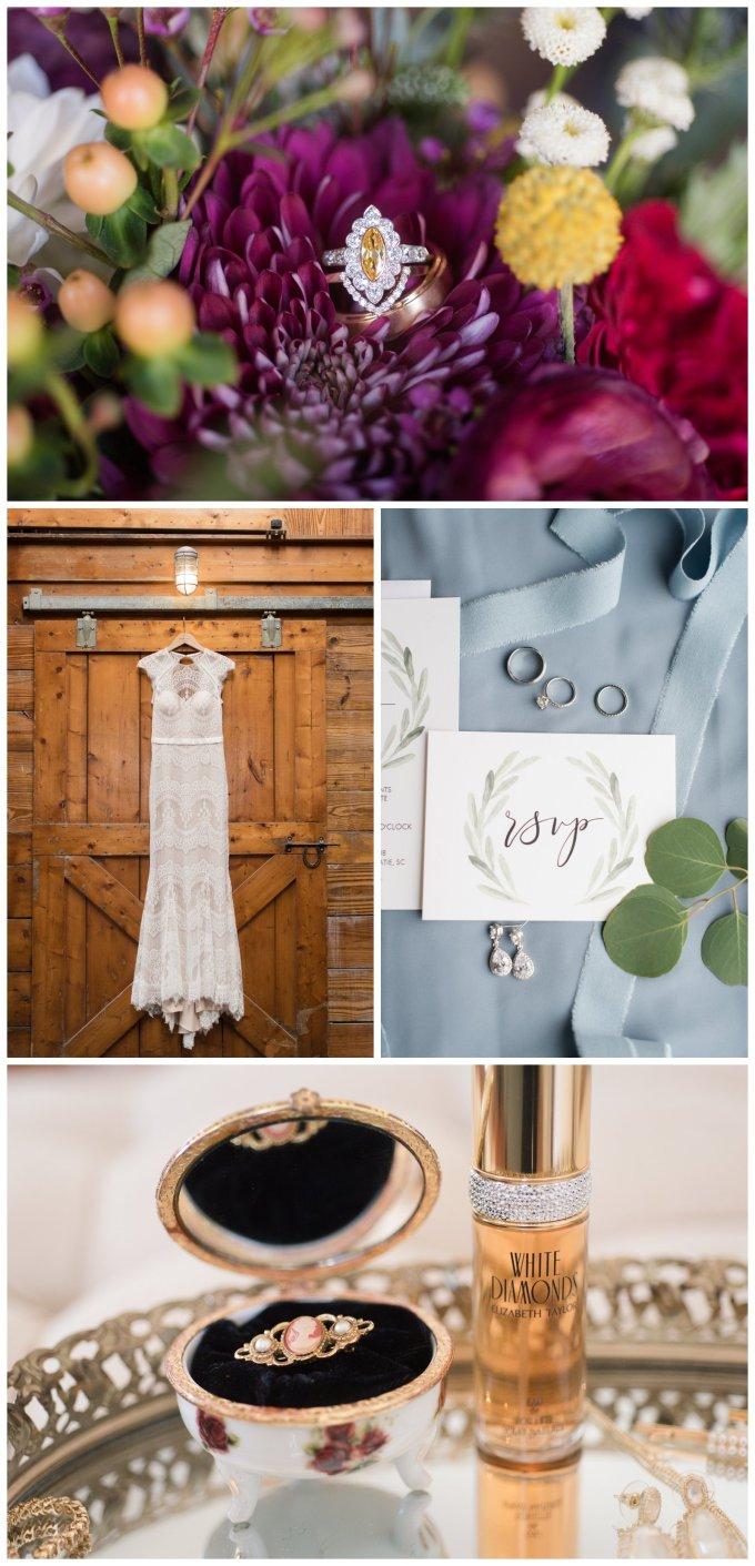 bridal-details-virginia-wedding-photographer_3187