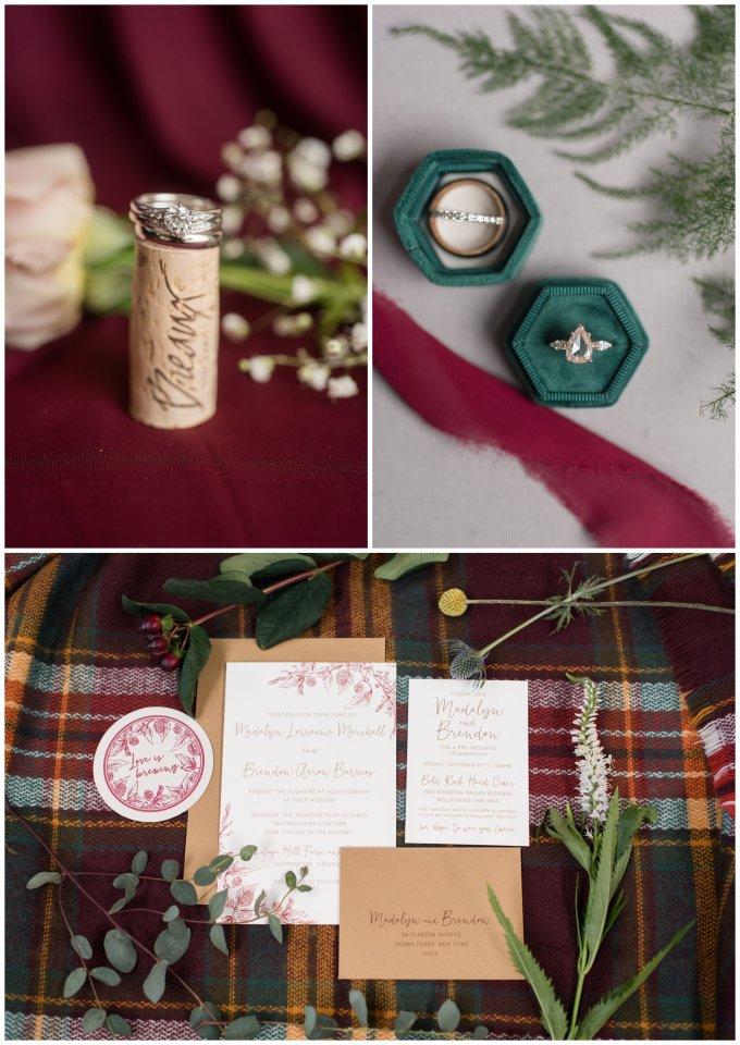 bridal-details-virginia-wedding-photographer_3188