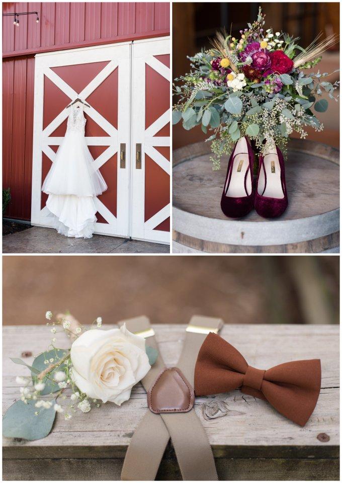 bridal-details-virginia-wedding-photographer_3189