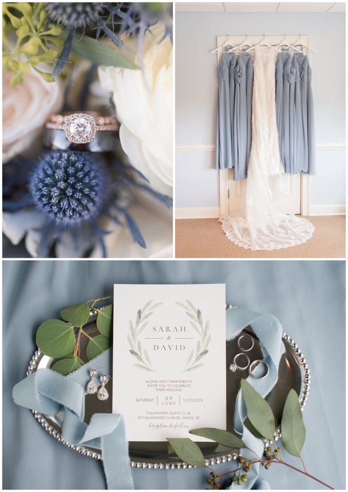bridal-details-virginia-wedding-photographer_3190