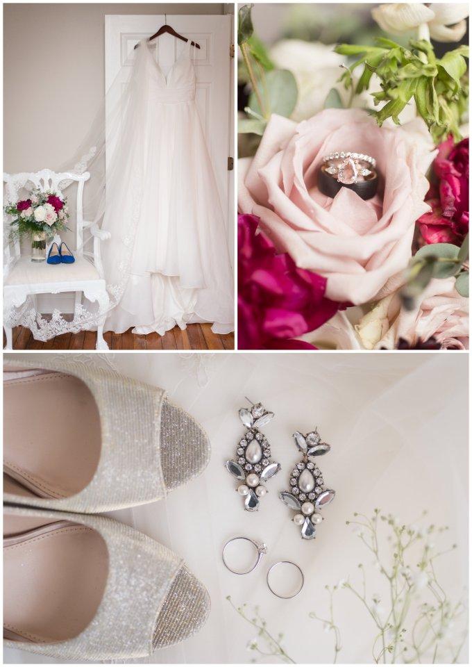 bridal-details-virginia-wedding-photographer_3191