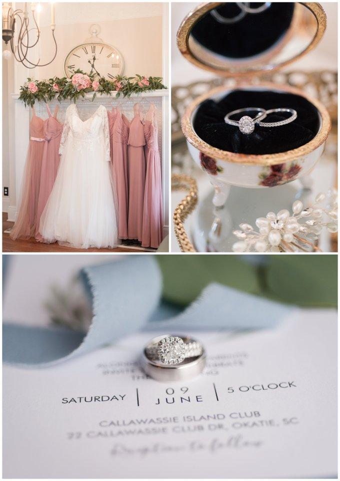 bridal-details-virginia-wedding-photographer_3192