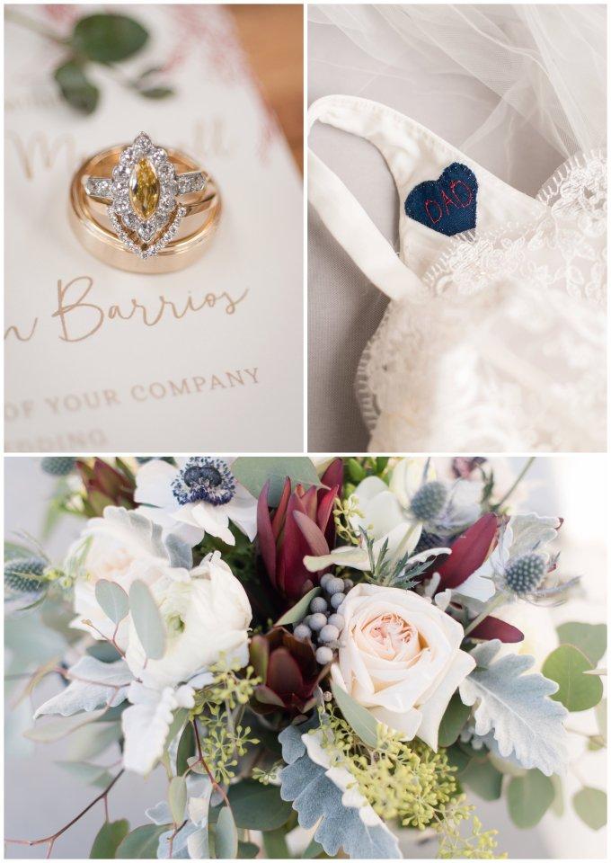 bridal-details-virginia-wedding-photographer_3195