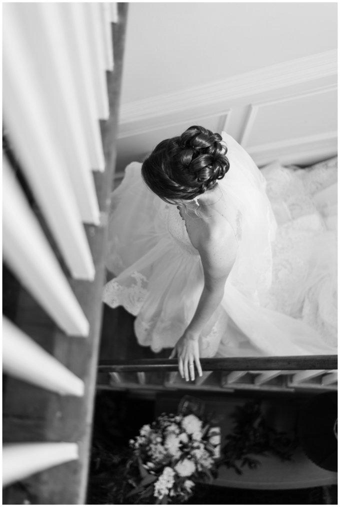 bridal-details-virginia-wedding-photographer_3214