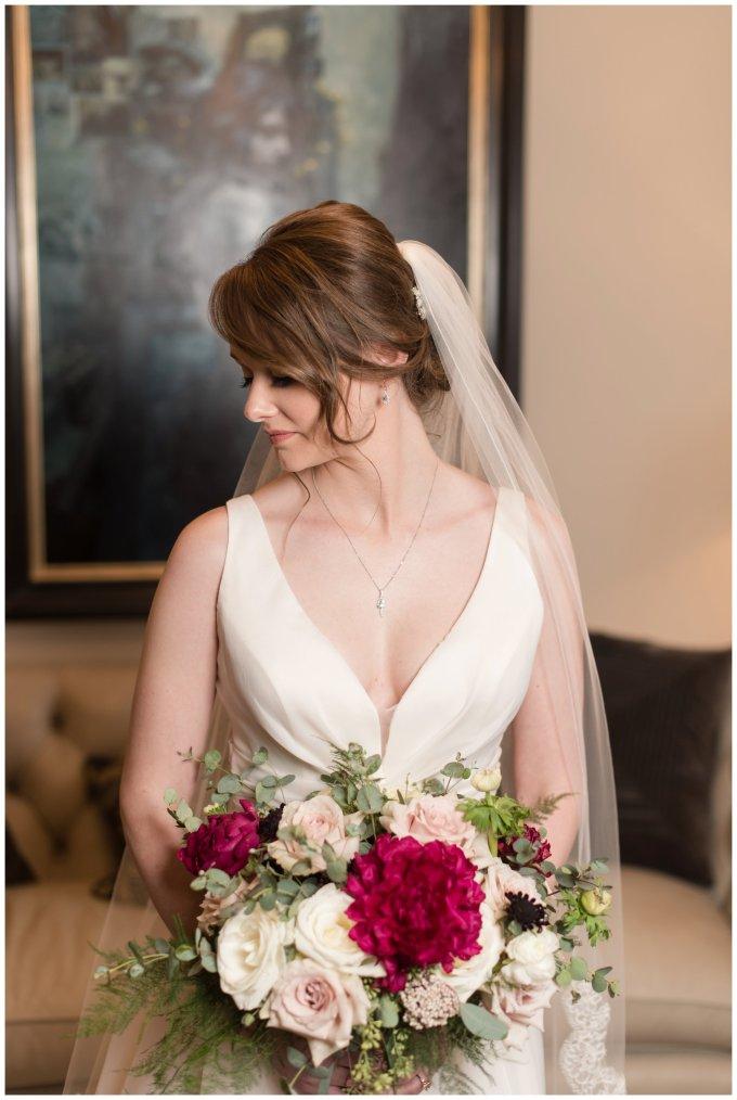 bridal-portrait-fredericksburg-wedding-photographer