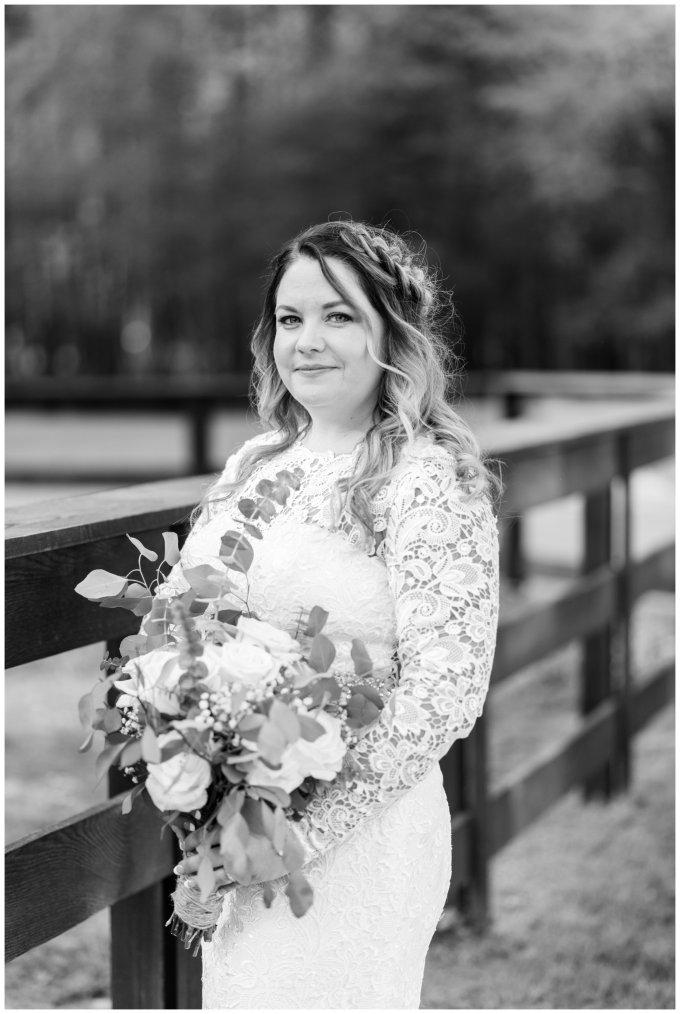 bridal-portrait-virginia-wedding-photographer