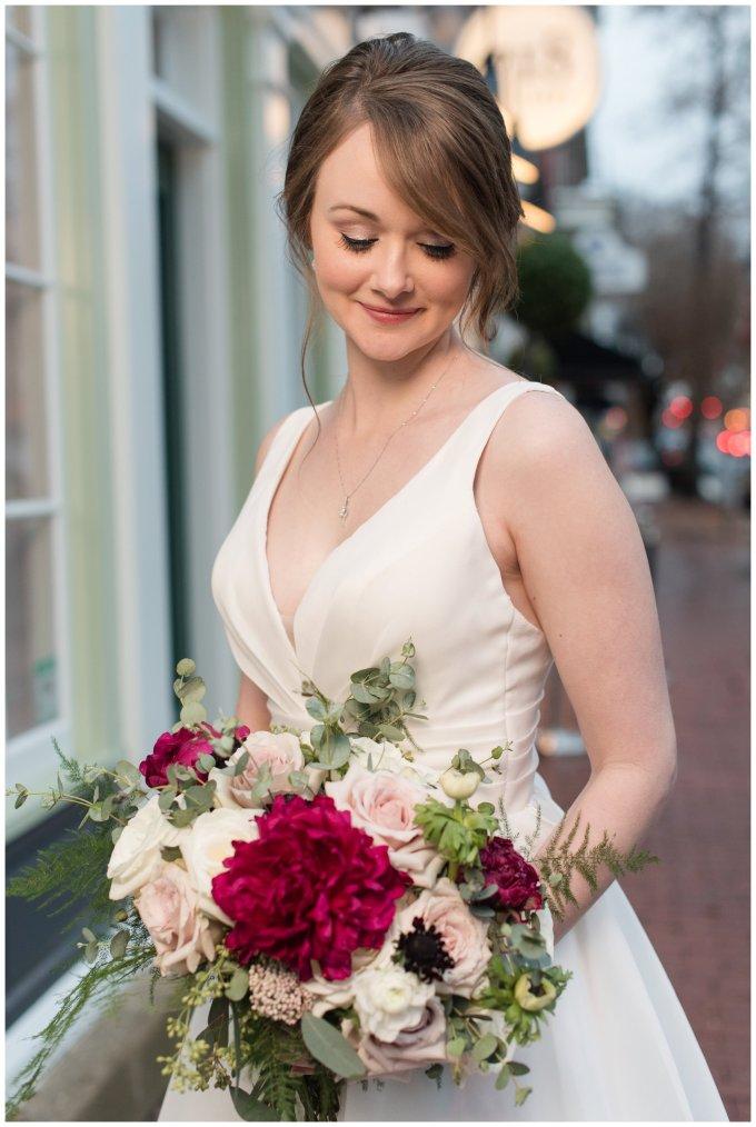 bridal-portrait-virginia-wedding-photographer_3261