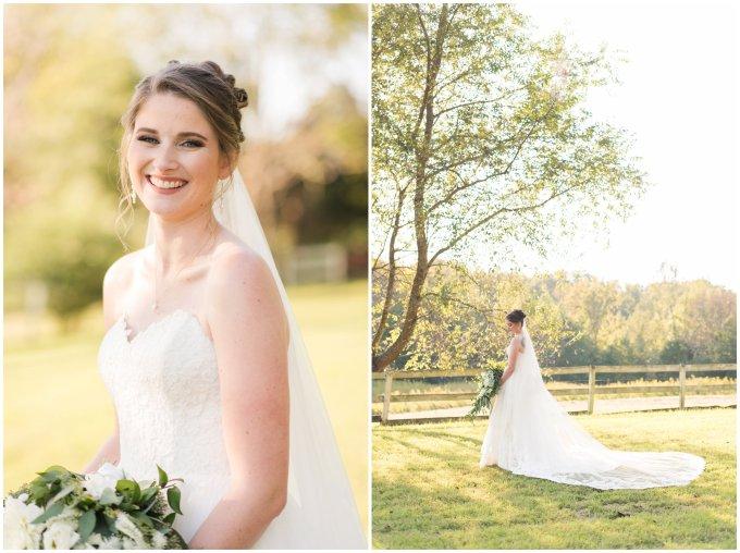 bridal-portrait-virginia-wedding-photographer_3262